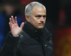 'Teacher's pet' Fletcher tips Man Utd for title success under Mourinho
