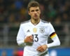 Matthaus: Don't take Muller to Confeds