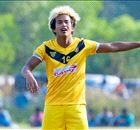 AFC CUP: Know Mohun Bagan's rivals