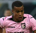 Ufficiale - Il Palermo cede Quaison e Bouy