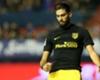 RUMEUR - Le Bayern songerait à Ferreira Carrasco