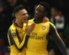 Wenger won't rush Welbeck