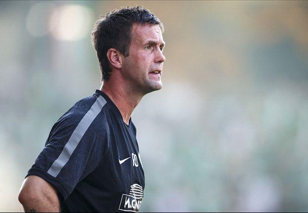Celtic boss Deila rues damaging Champions League loss
