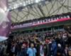 Konyaspor, Trabzonspor maçının deplasman bilet fiyatını 900 TL olarak belirledi