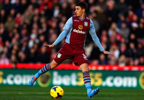 Middlesbrough launch Lowton bid