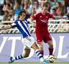 Previa UEL: Aberdeen-Real Sociedad