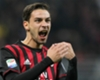 AC Milan fury compounded as De Paul tackle leaves De Sciglio sidelined