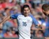 Jones and Kljestan leave U.S. camp