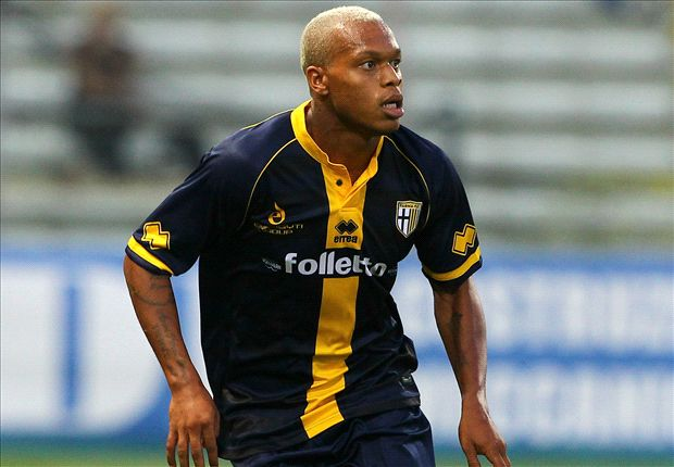 AC Milan's Biabiany deal collapses