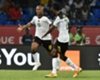 Boye talks about scoring at Afcon 2017