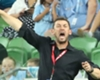 Popovic: Wanderers can win A-League