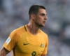 Reading bid for Tomi Juric