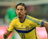 Seattle Sounders sign Swedish midfielder Gustav Svensson