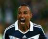 Back to the future - Archie Thompson joins Murray United