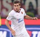 Man Utd warned: Strootman deal not on