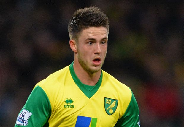 Van Wolfswinkel joins Saint-Etienne on loan