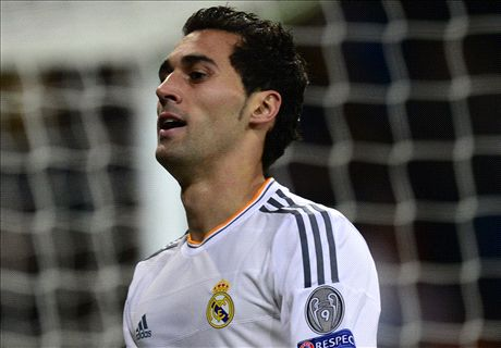 Transfer Talk: Arsenal chase Arbeloa