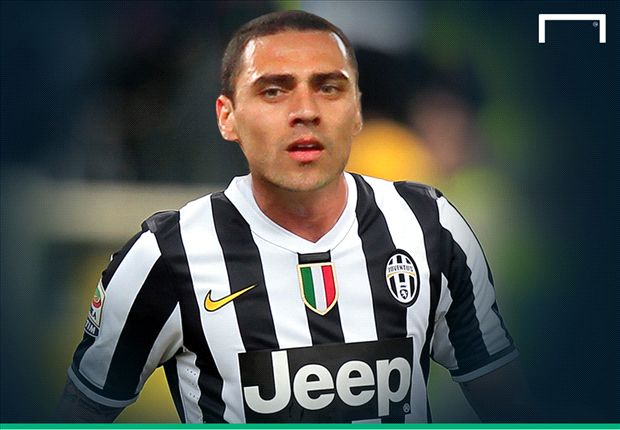 Juventus seals Romulo loan deal