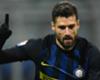 """Ag. Candreva: """"Vuole solo l'Inter"""""""