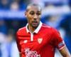 Offiziell: Steven N'Zonzi verlängert in Sevilla