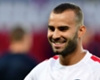 Jese leaves PSG for Las Palmas