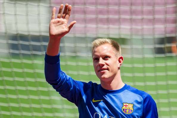 Bartomeu hints at additional Barcelona signings