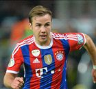 Matthias Sammers wichtigste Transfers
