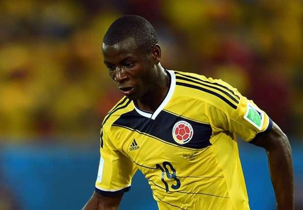 Aubameyang saves Dortmund's blushes as Ramos makes debut