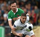 Preview: Dundalk-Cork City