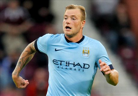 Official: Celtic sign Guidetti