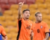 Brisbane Roar 6 Global FC 0: Borrello scores four