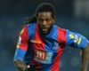 Adebayor reveals 'worst decision'
