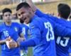 Calciomercato Sassuolo, ufficiale Scamacca dal PSV: firma per 4 anni