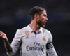 Ramos happy to see Barca lose
