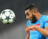 Bayern vs. Real: Duell um Ghoulam