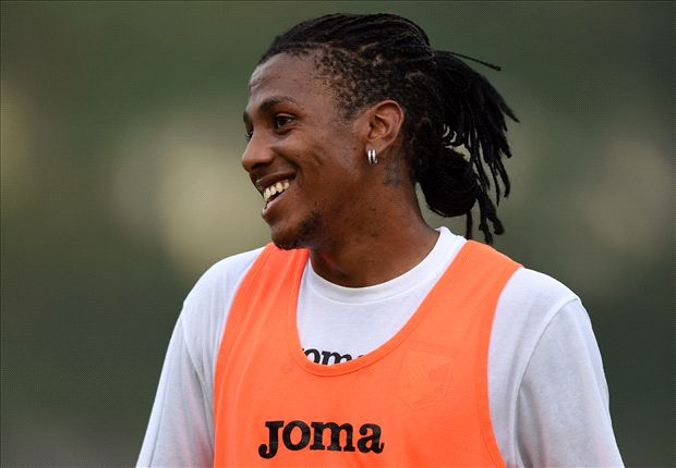 Hull City closing on Abel Hernandez deal