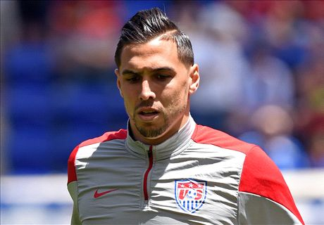 U.S. Transfers Disappoint