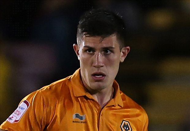 Fulham 0-1 Wolves: Sako inflicts more misery on hosts