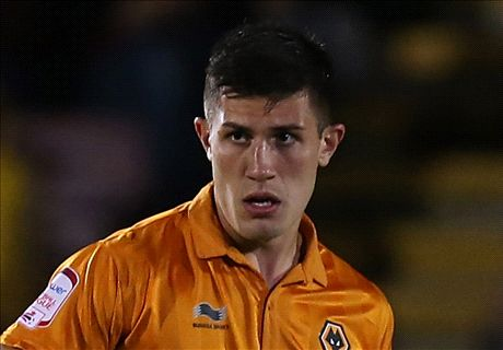 Match Report: Fulham 0-1 Wolves