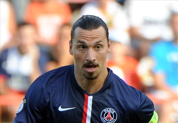 Eleven league titles in 13 years - can anyone stop Ibrahimovic?