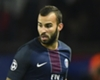 Emery: Jese not a PSG failure