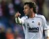 Cassano: Real Madrid war der größte Fehler meines Lebens