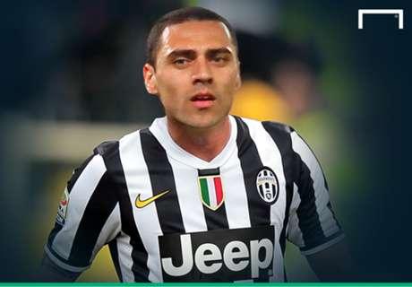 Juventus acerta a vinda de Rômulo