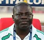 Okon wants to reclaim African title