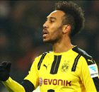 MURPHY: Aubameyang the perfect Premier League striker