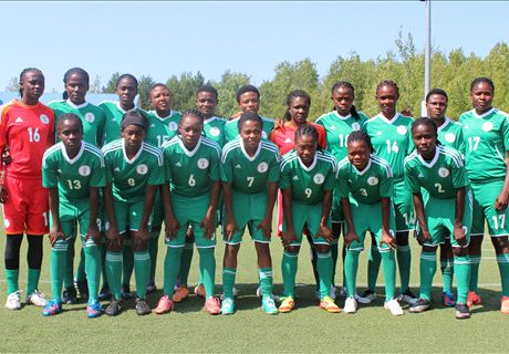 Falconets must avoid defensive flaws