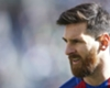 Messi in limbo as Barca wait on contract