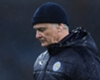 Ranieri bekommt Rückendeckung