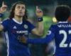 'Luiz has three great years ahead'