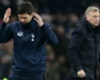 Pochettino rues wasteful Spurs